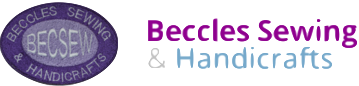 Beccles Sewing & Handicrafts