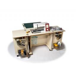 Horn Sewing Cabinet - Maxi Outback