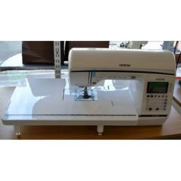 BROTHER INNOV-IS 1800Q  Quilting/Sewing Machine