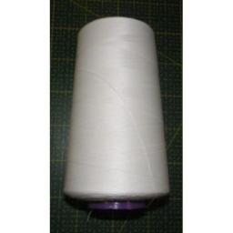 STARLITE THREAD WARM WHITE