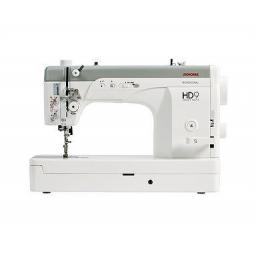 JANOME HD9 High Speed Straight Stitch Sewing Machine