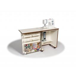 Horn Sewing Cabinet - Cub Plus