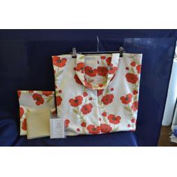 Tote Bag Kit Pack