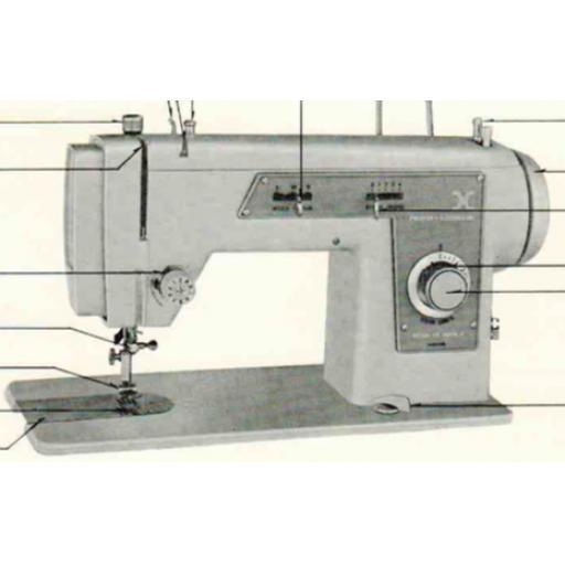 45 MK II.png
