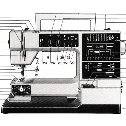 Lynx 880.png